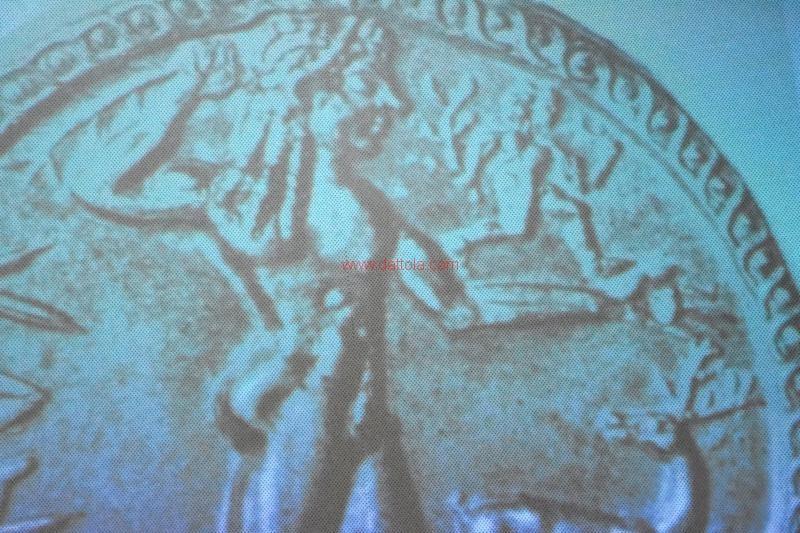 monete Castrizio137