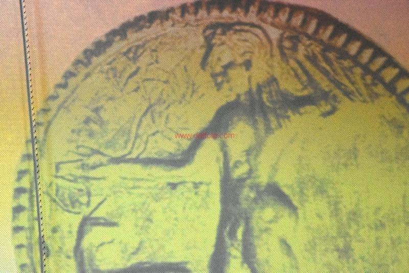 monete Castrizio140