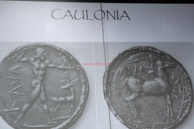 monete Castrizio142