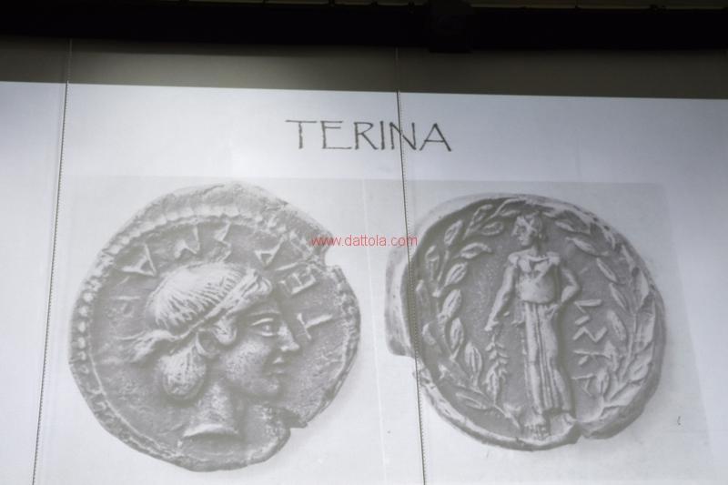 monete Castrizio143