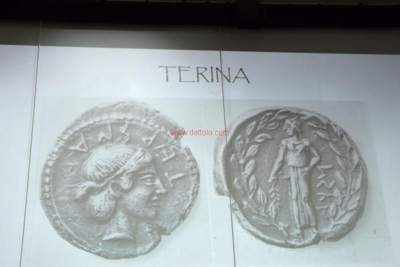 monete Castrizio144