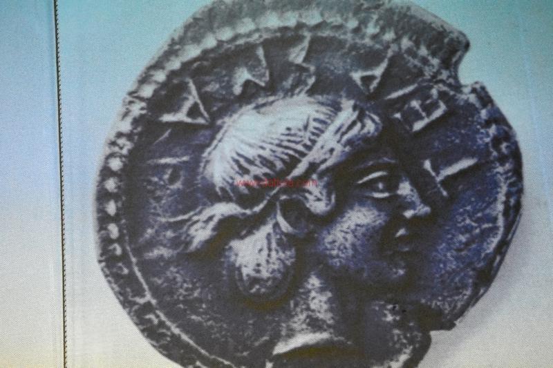 monete Castrizio145