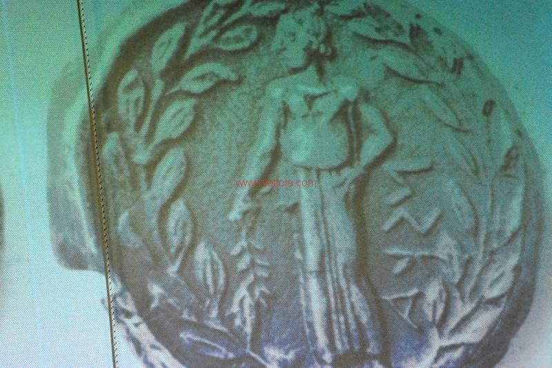 monete Castrizio147