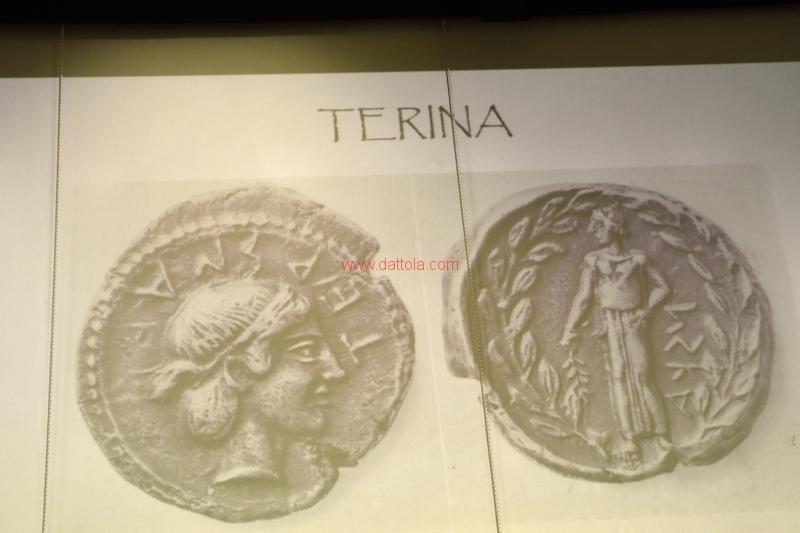monete Castrizio148