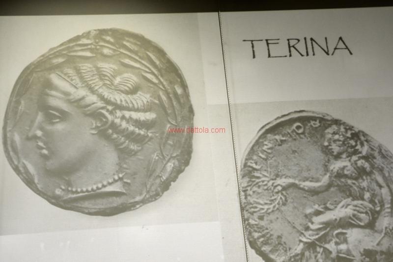 monete Castrizio149