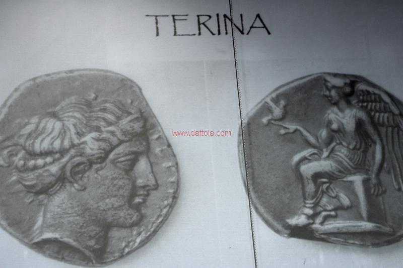 monete Castrizio153