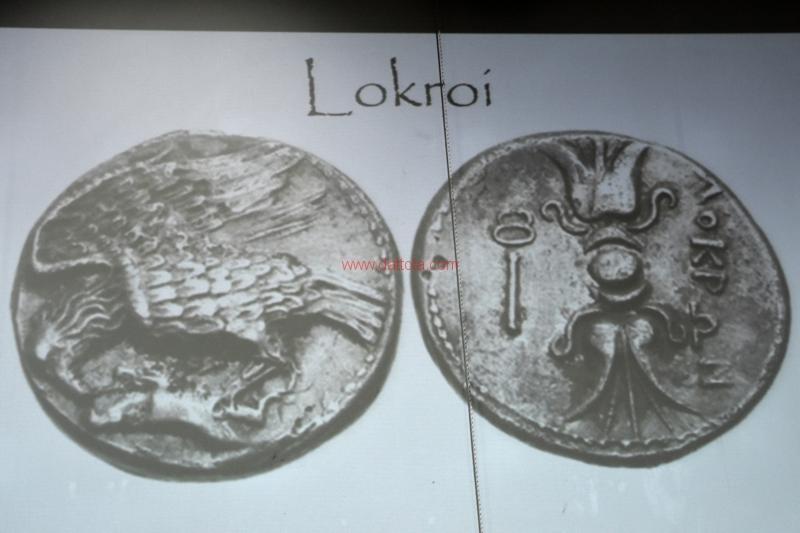 monete Castrizio154