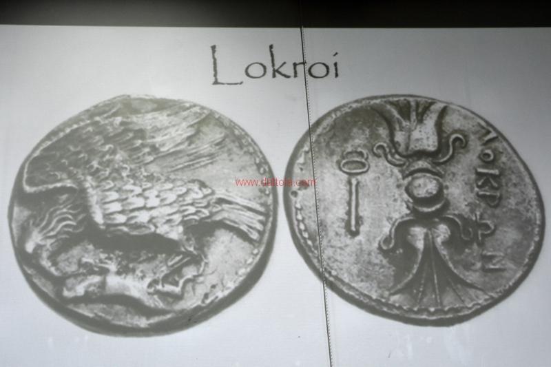 monete Castrizio155