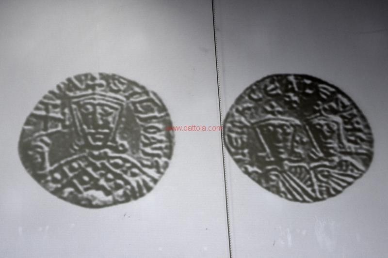 monete Castrizio162