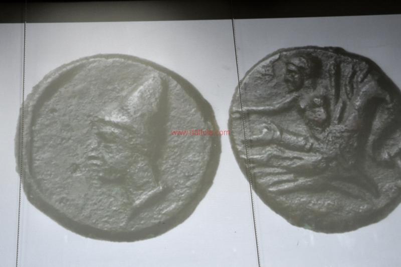 monete Castrizio174