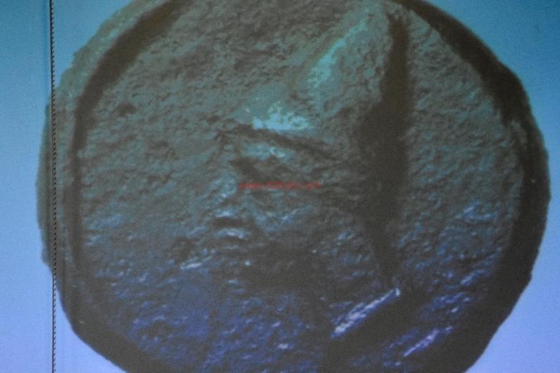 monete Castrizio176