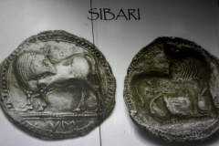 monete Castrizio059