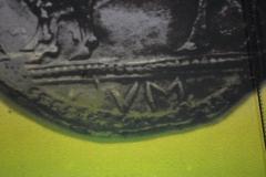 monete Castrizio066