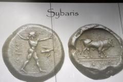 monete Castrizio071