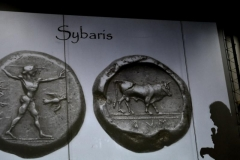 monete Castrizio075