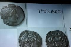 monete Castrizio079