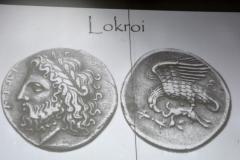 monete Castrizio161