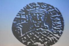 monete Castrizio163
