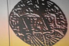 monete Castrizio164