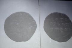 monete Castrizio165
