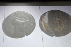 monete Castrizio167