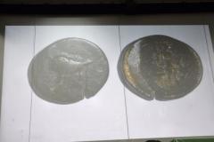 monete Castrizio168