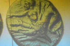 monete Castrizio175