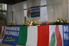 Movimento Naz. Sovranità001