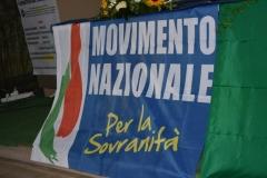 Movimento Naz. Sovranità012