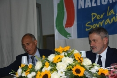 Movimento Naz. Sovranità017