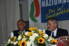 Movimento Naz. Sovranità018