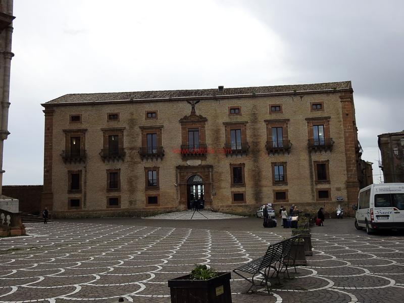 Museo Aidone004