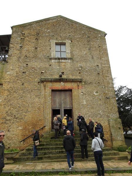Museo Aidone005