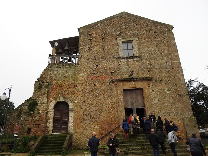 Museo Aidone006