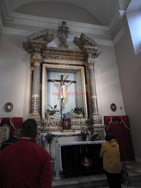 Museo Aidone011