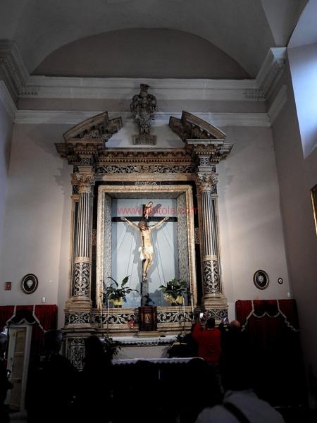 Museo Aidone016