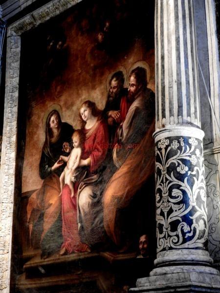 Museo Aidone017