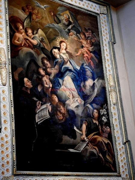 Museo Aidone018