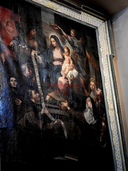 Museo Aidone019