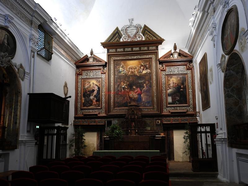 Museo Aidone032