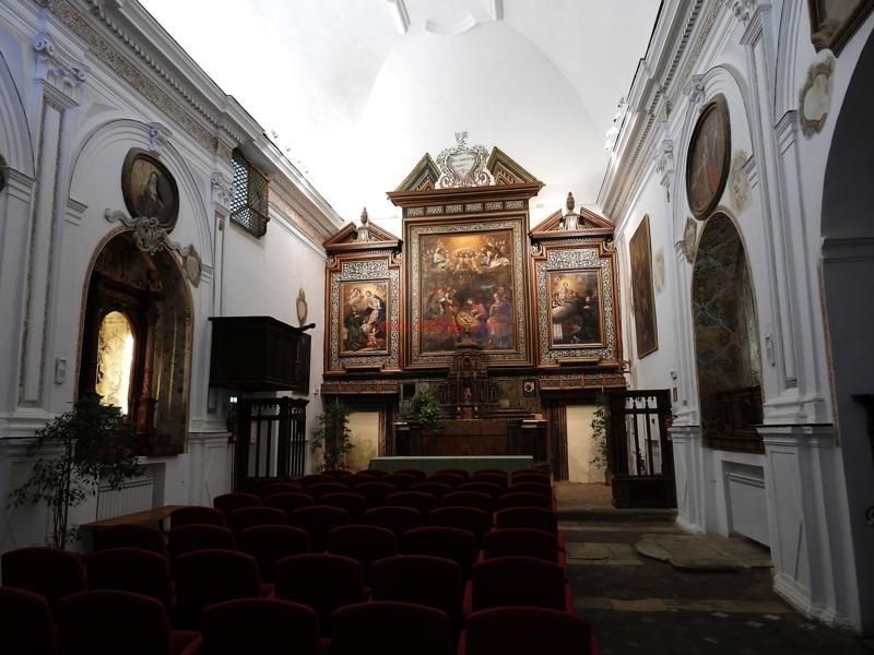 Museo Aidone033