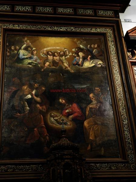 Museo Aidone036