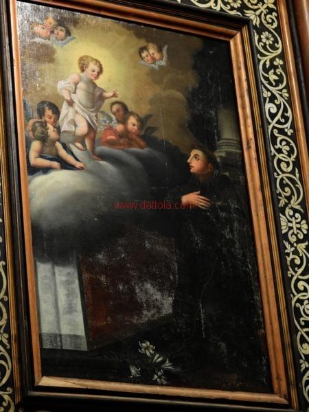 Museo Aidone037