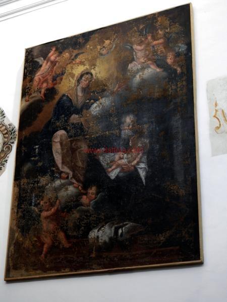 Museo Aidone038