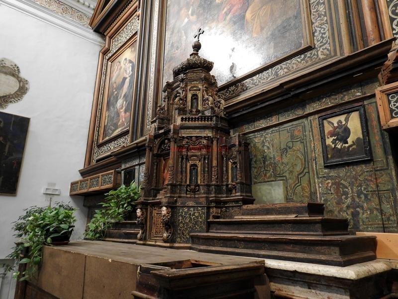 Museo Aidone042