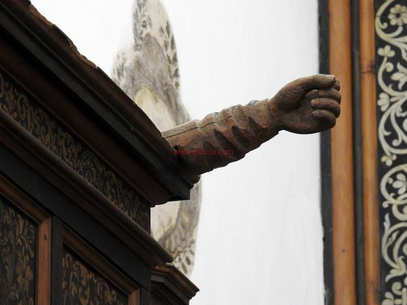 Museo Aidone047