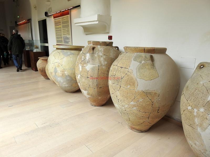 Museo Aidone056