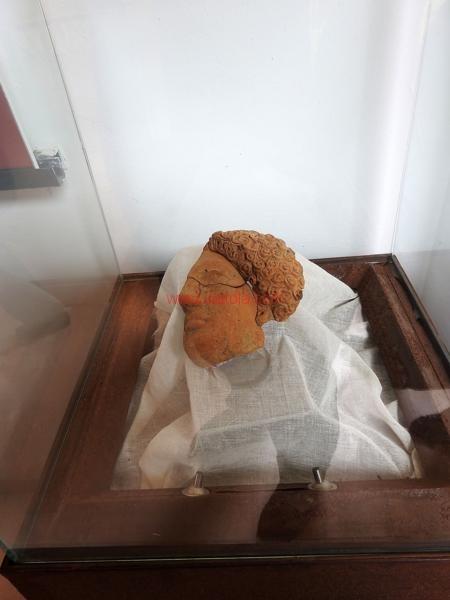 Museo Aidone057