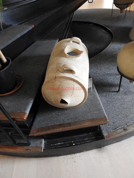 Museo Aidone058