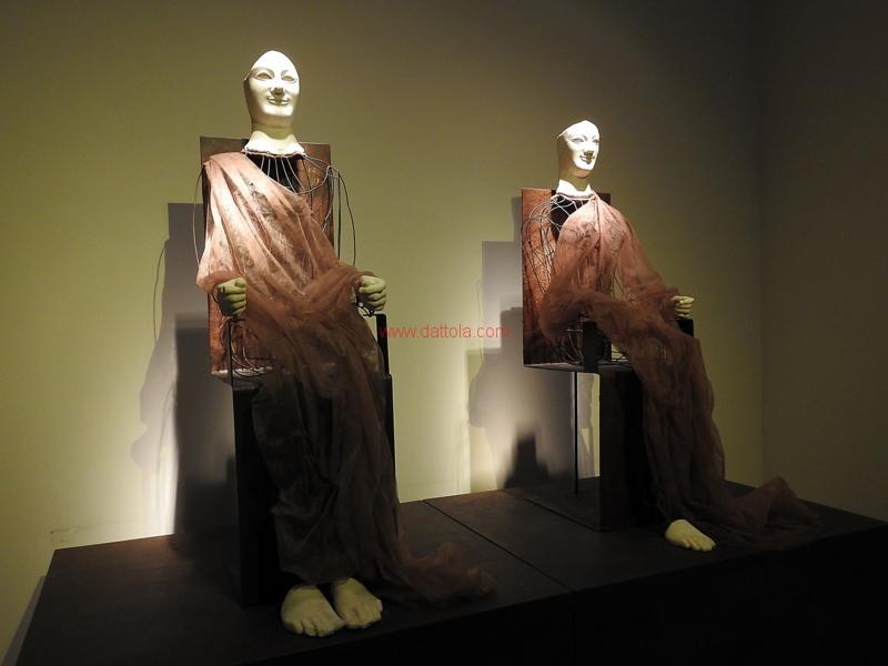 Museo Aidone064